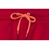 La Sportiva Siurana Spodnie krótkie Kobiety czerwony
